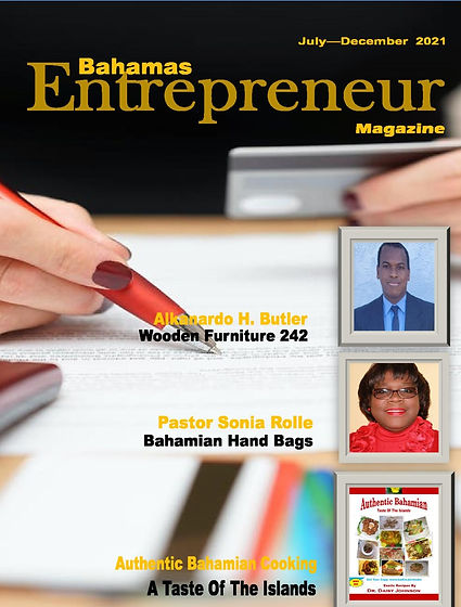 Bahamas ENtrepreneur cover Jul.jpg