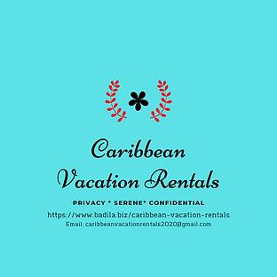 Caribbean Vacation Rentals.png