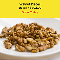Nuts Walnuts Pieces 2.png