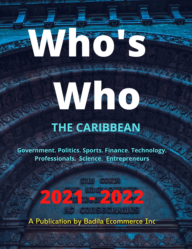Who's Who The Caribbean 2021-2022  (1).p