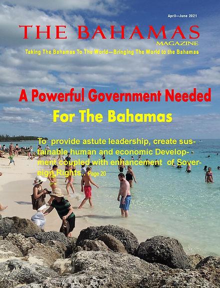 Cover The Bahamas Magazine Apr - Jun 2021.jpg