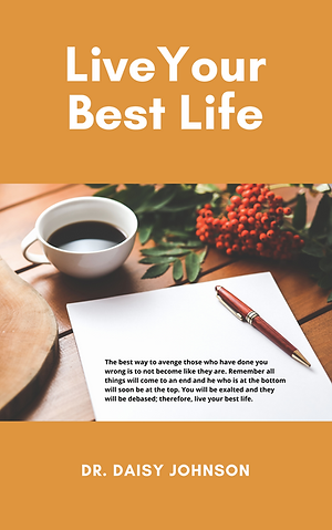 Live your best life COVER (1).png