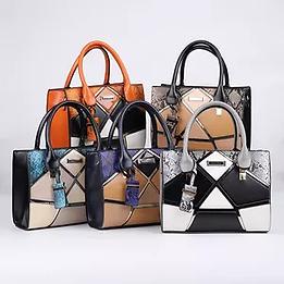 handbags 2.webp