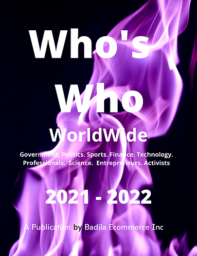 Who's Who worldwide 2021-2022 .png
