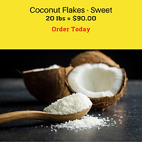 Coconut flakes .png