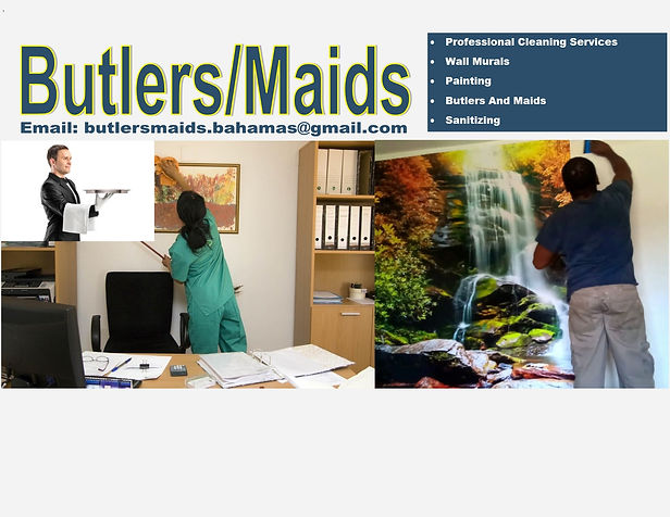Butlers Maids Facebook Page  2.jpg