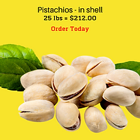 Nuts Pistachios in shell.png
