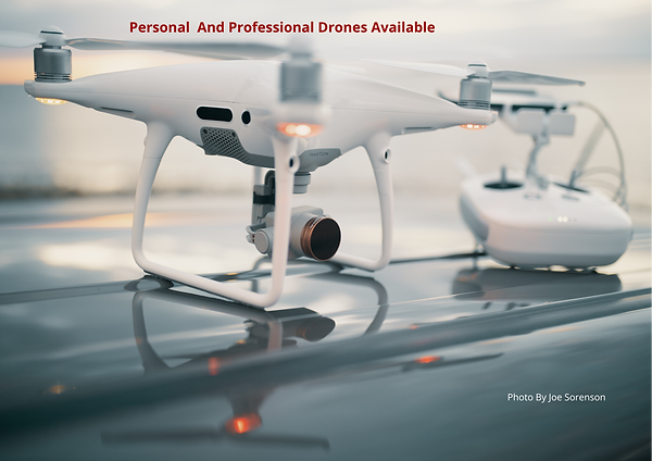 Drones.png
