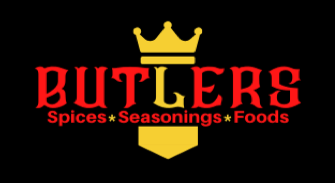 Butlers logo 7.png