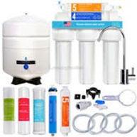 Water purefiers $98.10.jpg