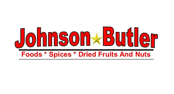 Johnson Butler Logo 4.jpg
