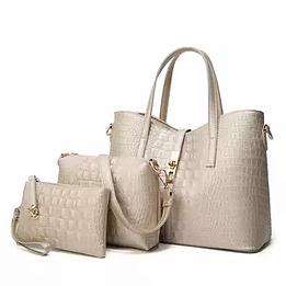 handbag 1.webp