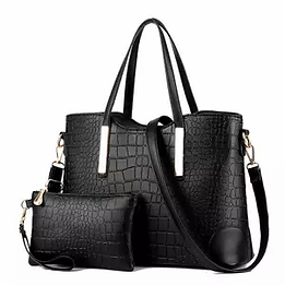 handbag 3.webp
