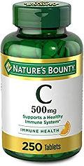 COVID 19 Vitamin C 500 MG.jpg