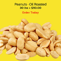Nuts Peanuts oil roasted.png