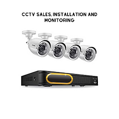 cctv sales and installation 2.png