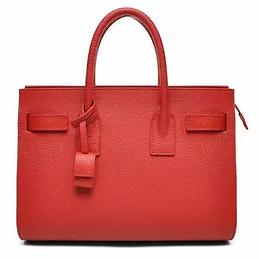handbag 4.webp