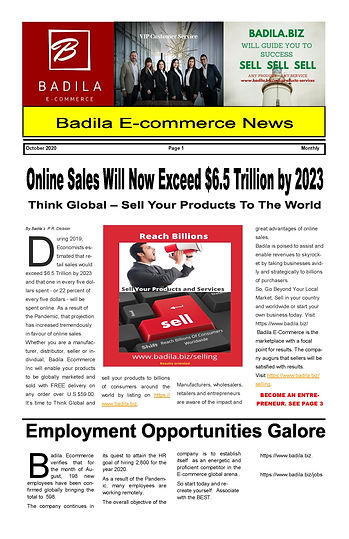 Badila Newsletter October 2020-page-001.
