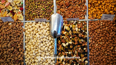 Badila Dried Fruits and Nuts 2.png