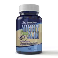 Health Night-Slim-Night-Time-Weight-Loss