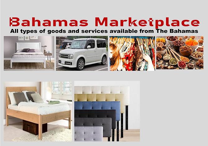 Bahamas Marketplace 1.jpg