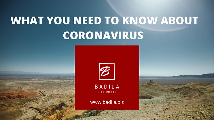 coronavirus presentation.png
