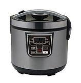 Stock Product Cheapest Multifunctional Electric Rice Cooker 2.2Liter(5.0Liter) $189.jpg