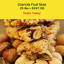 Nuts GRANOLA FRUIT NUTS (1).png