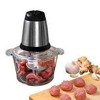 Meat and food grinder $48.jpg