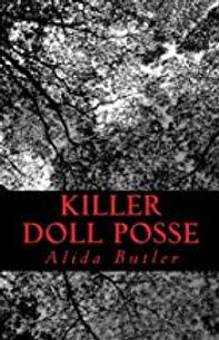 killer doll posse.jpg