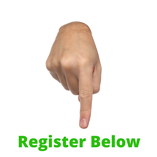 Register Below.png
