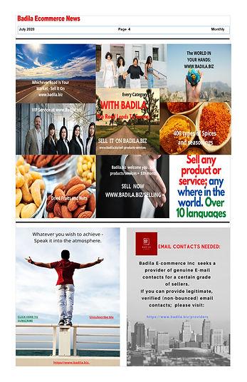 Badila Newsletter July 2020.jpg