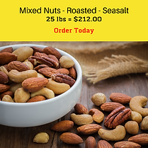 Nuts Mixed Nuts Roasted Seasalt.png