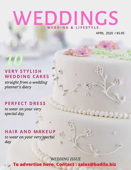 MAGAZINE Weddings 4 (2).png