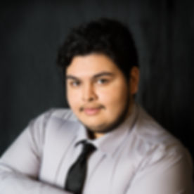 Chris Flores.jpg