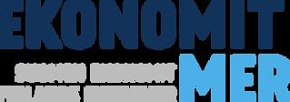 Ekonomit logo.png