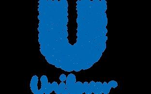 Unilever_Blue.png