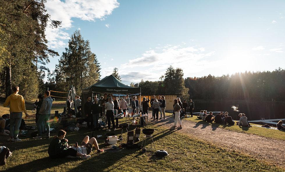VeikkaPartanen-07569.JPG