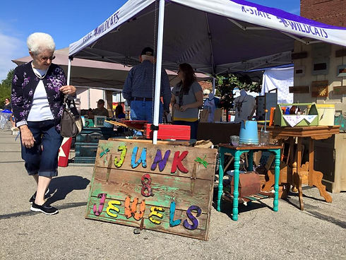perry-pride-fall-festival-junk-and-jewel
