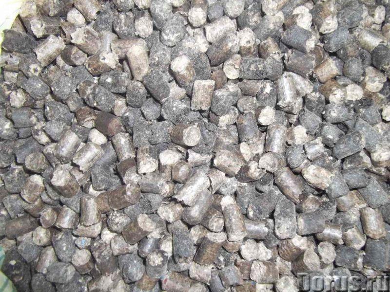 целлюлозные гранулы.jpg