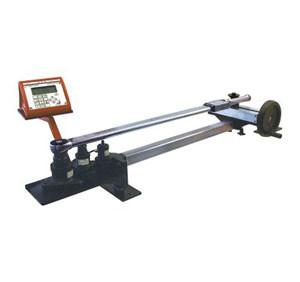 Torque Measurement Calibration1500.jpg