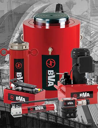 BVA_hydraulics_family.jpg