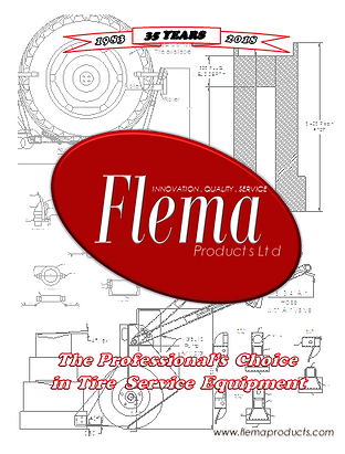 Flema Products 2018 cover image.png