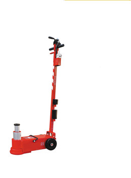 Flema Products FPL402 (2).jpg