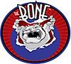 Bone Auto.png