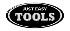 Easy+Tools_logo.png