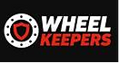 Wheel Keepers logo.png