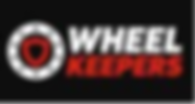 Wheel Ring Wheel Guard