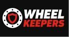Wheel Keepers logo.png