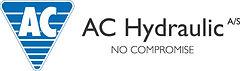 AC_Hydraulic_CMYK_NoCompromise+copy.jpg